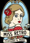 Miss Retro