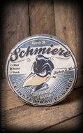 Schmiere1 - Pomade medium